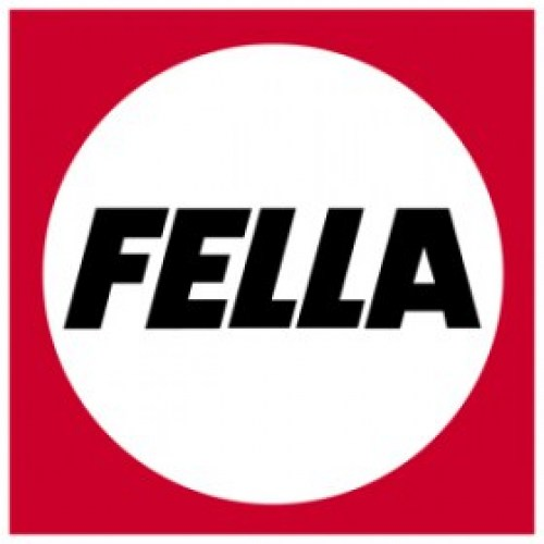 fella_box